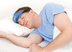 Sleep-Apnea-ashwood-dental-ventura