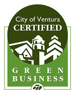 city-of-ventura-certified-green-business-ashwood-dental
